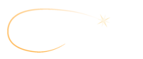 Logo Pact Solutions-02