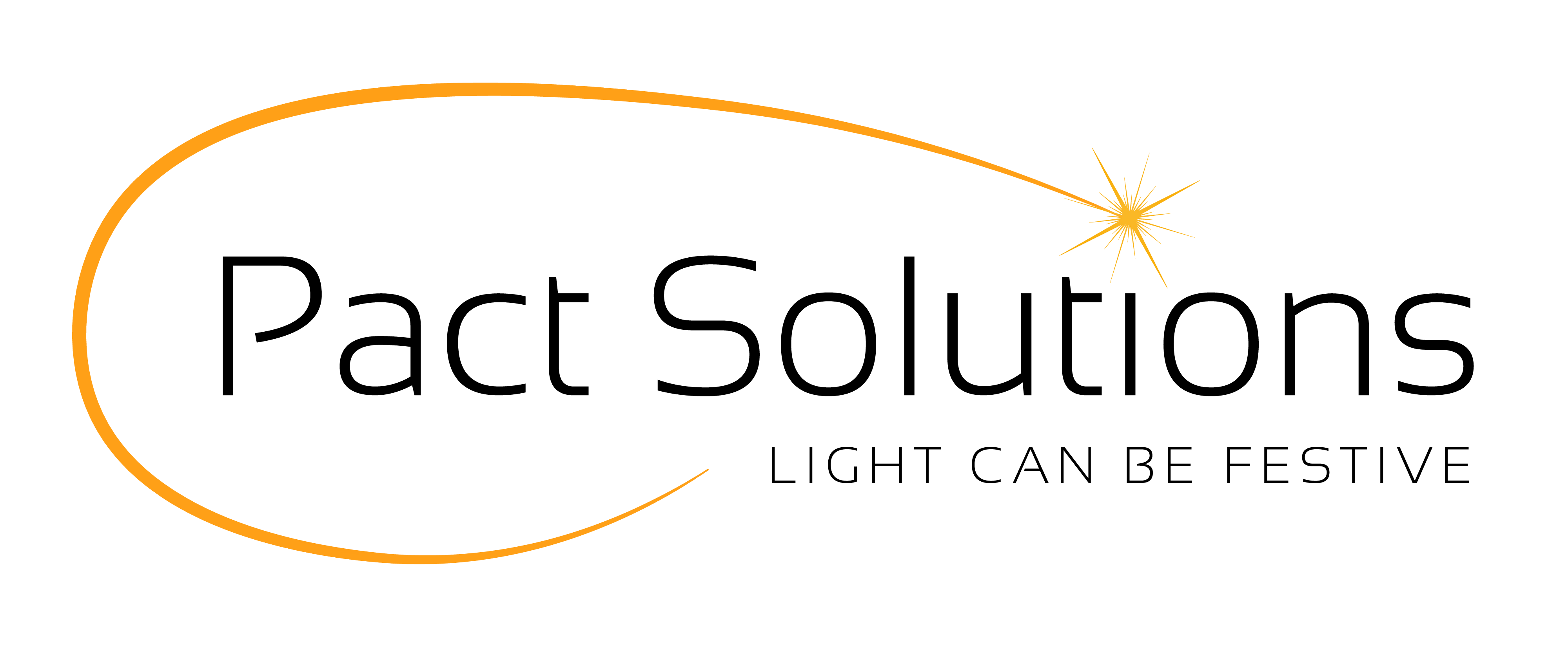 Logo Pact Solutions
